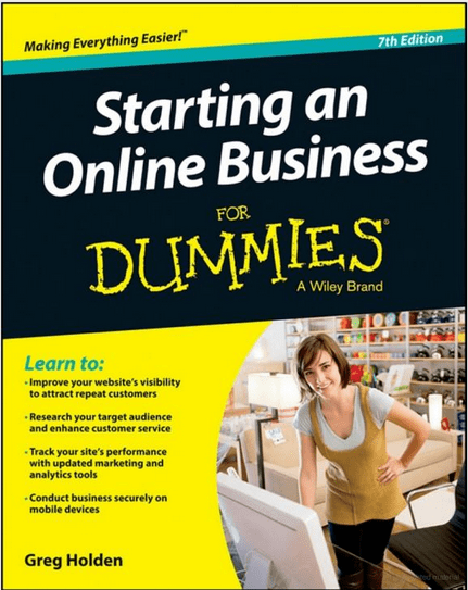 starting_an_online_business_for_dummies
