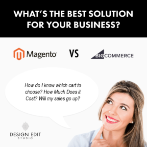 magento-vs-bigcommerce
