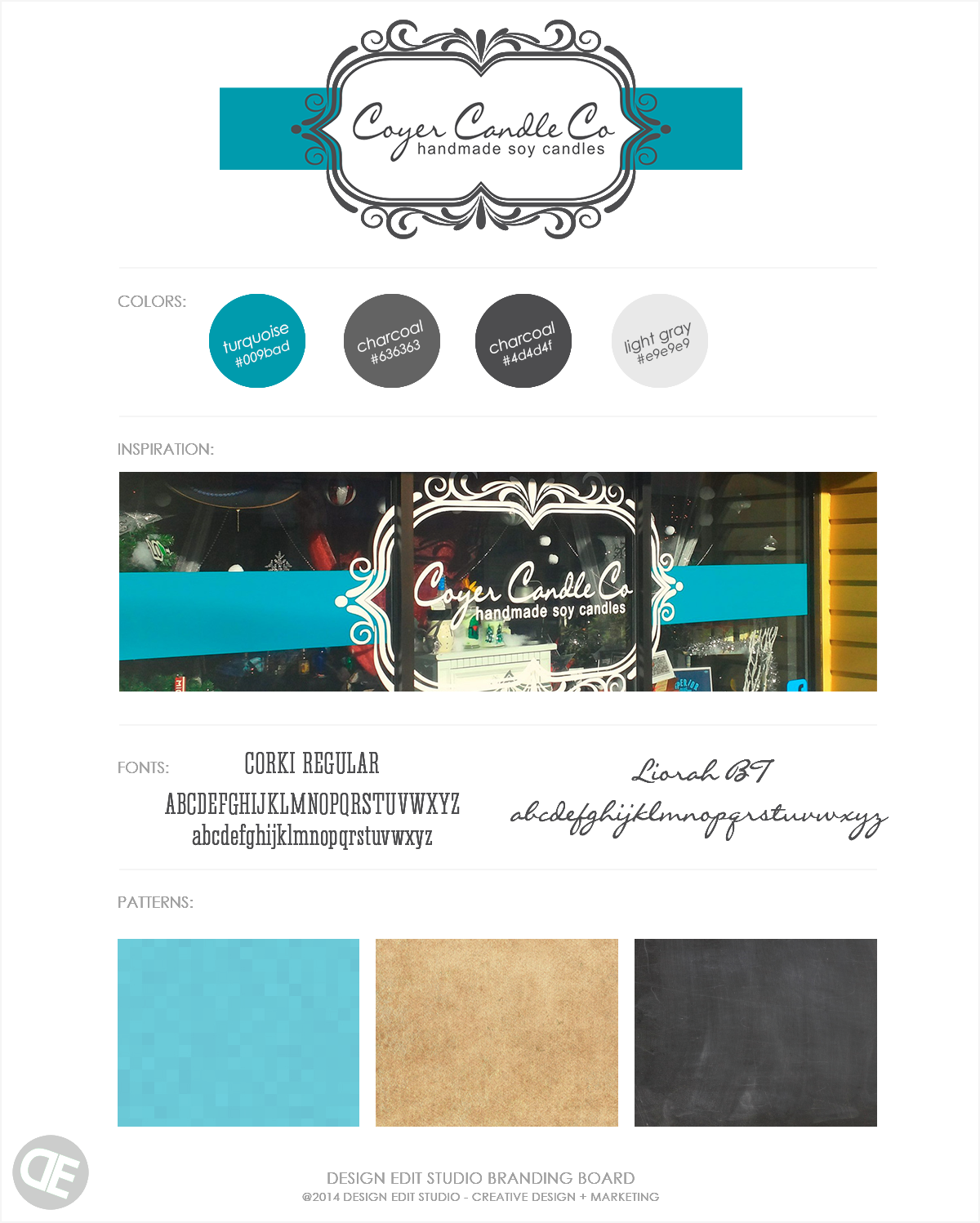 COYER-CANDLE-BRANDING-BOARD