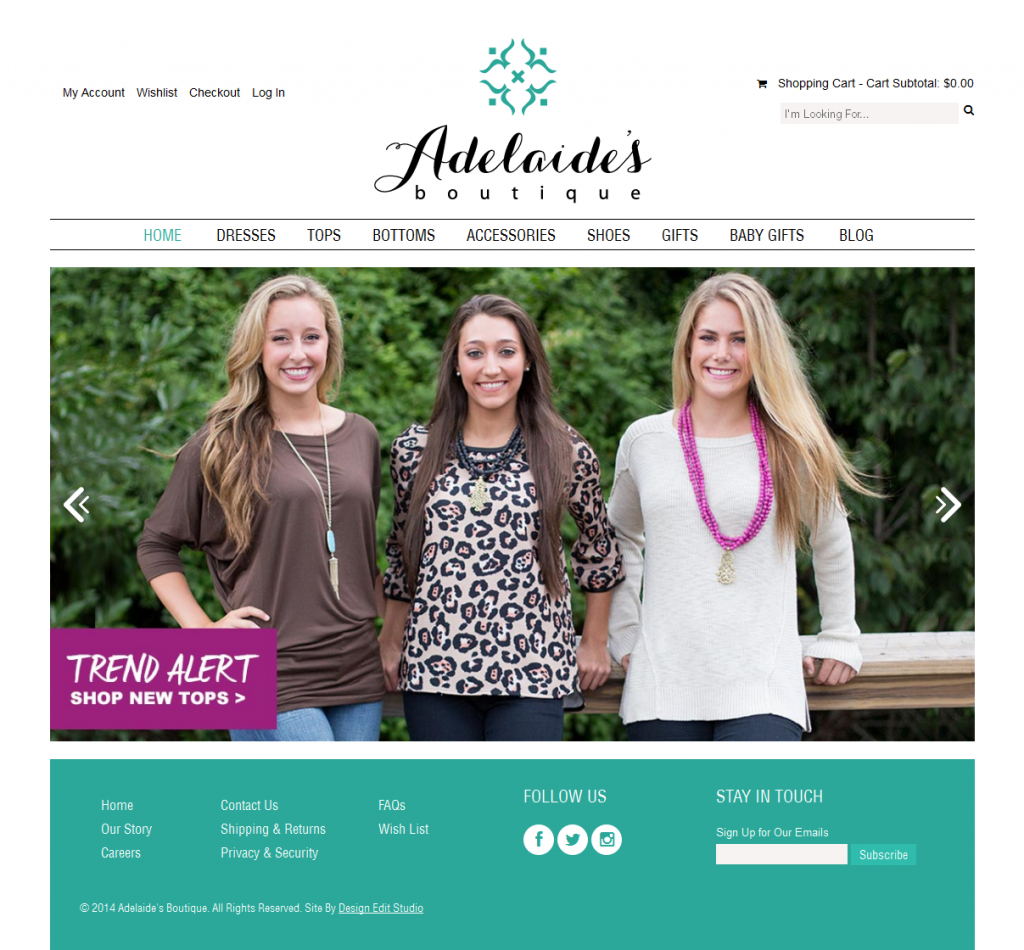 screenshot-www shopadelaides com 2014-09-07 21-29-25