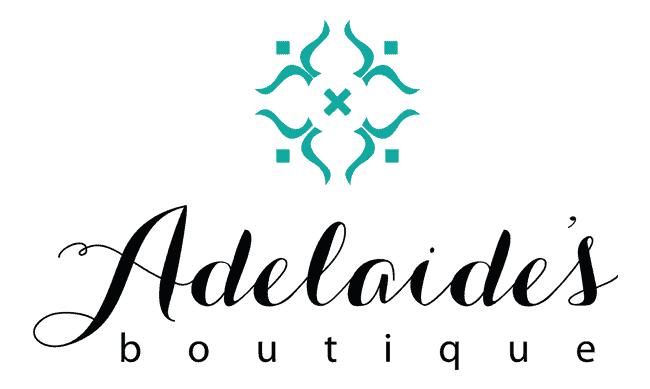 Adelaides boutique boutique web design blog designs for Boutique design consultancy