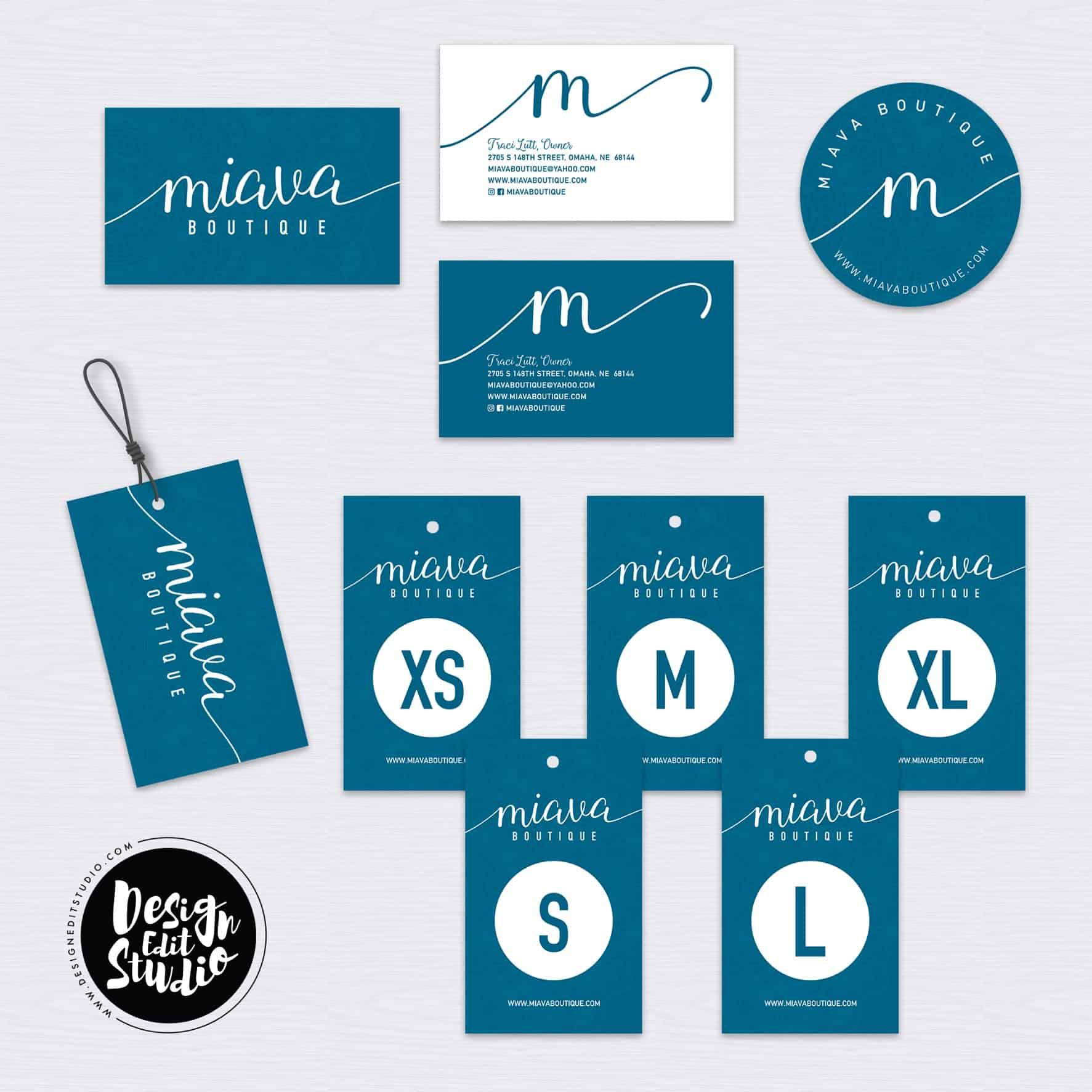 Graphic design portfolio boutique web design blog for Design consultant