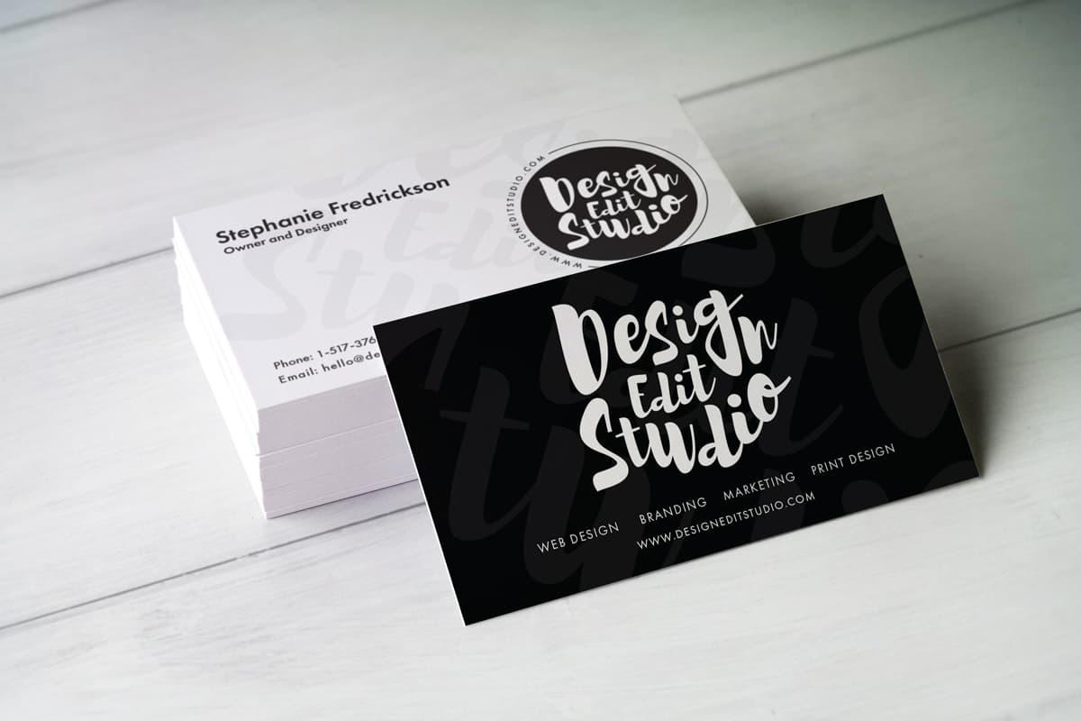Graphic Design Portfolio | Boutique Web Design | Blog designs ...