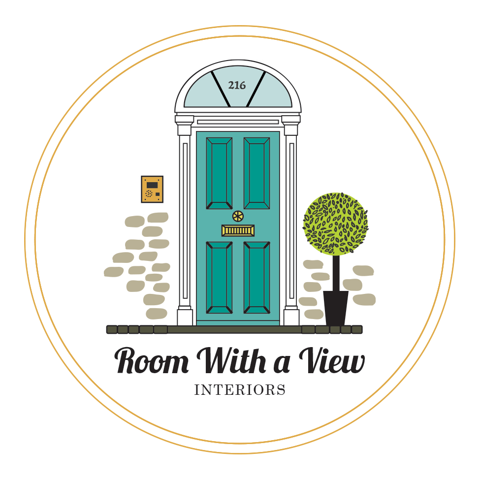 Room with a view interiors boutique web design blog for Boutique design consultancy
