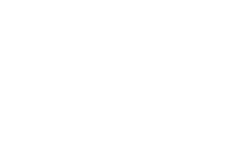 Boutique Web & Graphic Design